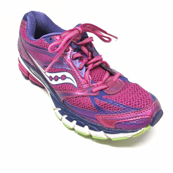 Womens Guide 8 Running Sneakers Size 8m